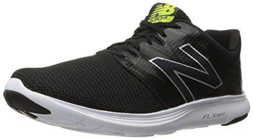 new-balance-men-530-low-top-sneakers-black-black-11-uk-45-1-2-eu