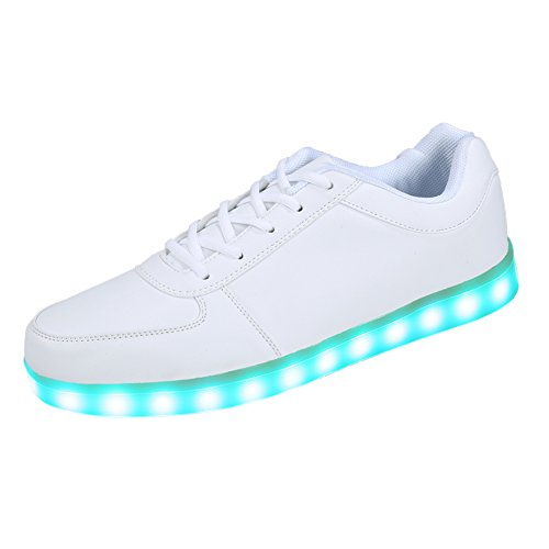 saguarotm-7-colores-usb-carga-led-luz-glow-luminosos-light-up-flashing-sneakers-zapatos-deportivos-d