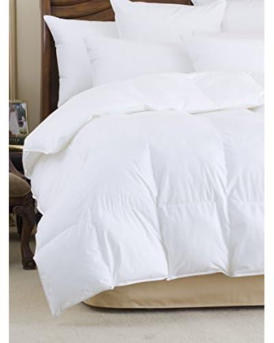 Downright Nirvana Hypoallergenic Polish Goose Down Winter Weight Comforter