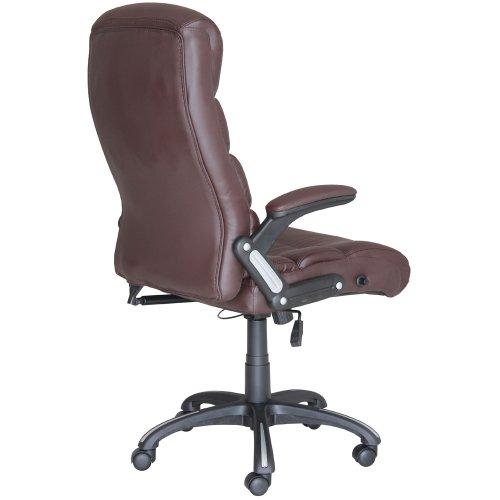 Chaisedebureau chaise de bureau super delux siege - Chaise de bureau de luxe ...