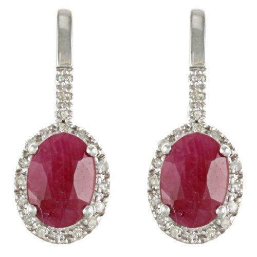 10k-white-gold-genuine-ruby-and-diamond-earrings-1-5-tdw