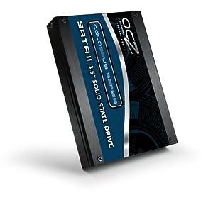 OCZ SATA II Colossus Cascade 1 TB Solid State Drive OCZSSD2-1CLSC1T