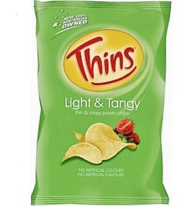 thins-light-and-tangy-175g
