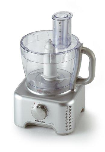 Robot Da Cucina Unieuro - Idee Per La Casa - Douglasfalls.com