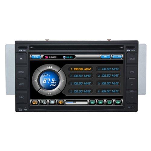 日产轩逸09款cd播放器接线图