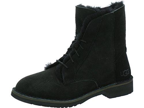 ugg-schuhe-quincy-1012359-black-grosse39