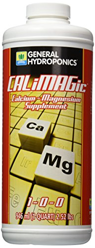 general-hydroponics-calimagic-for-gardening-1-quart