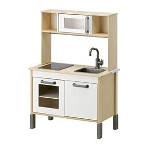 eur 125 50 eur 3 00 versandkosten auf lager verkauft von moebekids menge 1 2 3. Black Bedroom Furniture Sets. Home Design Ideas
