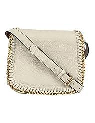 Kion Style Rough Textured Handbag