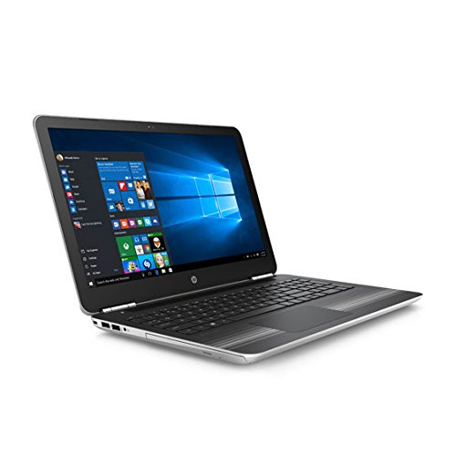 HP-15-AU009TX-156-inch-Laptop-Core-i7-6500U8GB1TBWindows-10-Home4GB-Graphics-Natural-Silver