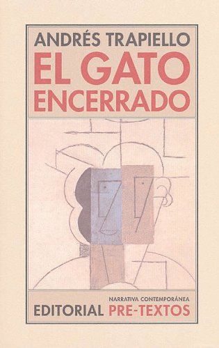 EL GATO ENCERRADO