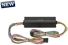 Comprar Alpine KTP de 445a-Headunit Power Pack para dispositivos de impuestos
