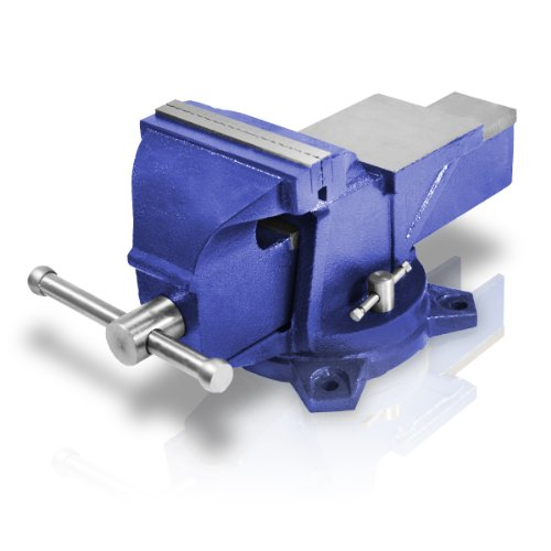 Berlan-Parallel-Schraubstock-150-mm-19-kg-drehbar