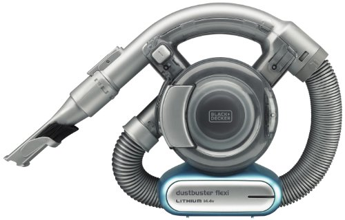 black-decker-lithium-flexi-vac-with-pet-hair-removal-tool-144-v-light-blue