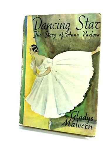 the-dancing-star