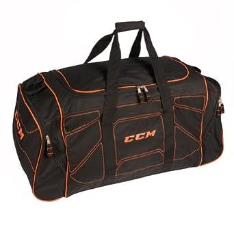 CCM 38 X 18 X 18 Hockey Bag by CCM