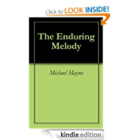 The Enduring Melody (Religion Today)