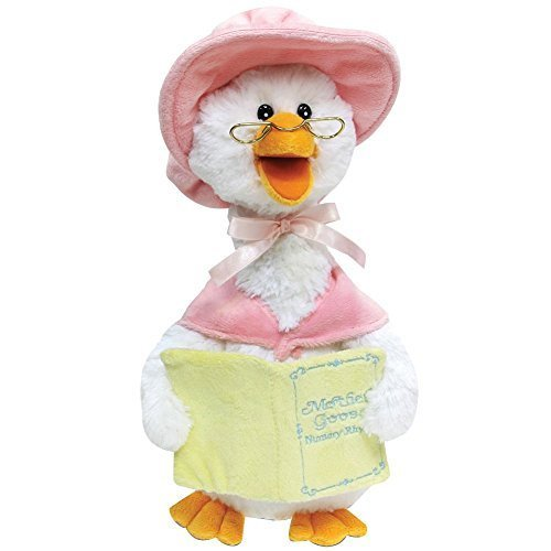cuddle-barn-plush-talking-mother-goose-plays-7-nursery-rhymes-pink