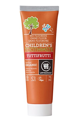 urtekram-75ml-tuttifrutti-organic-toothpaste