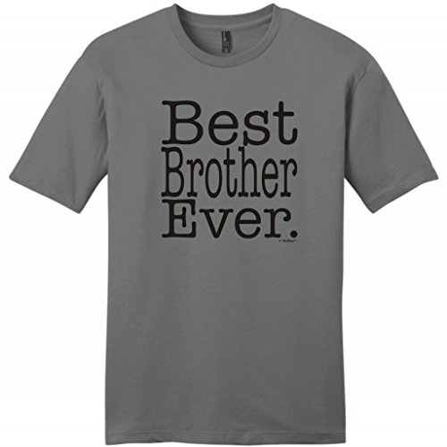 Matching Big Sister Little Brother Shirts