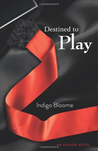 Destined to Play (Avalon 1)