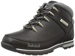 6200R Timberland EURO Sprint Hiker Black 43 US 9