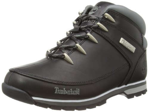 Timberland Mens Euro Sprint Hiker Winter Boot
