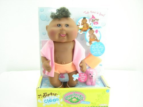 cabbage-patch-kids-dirty-to-clean-newborn-doll-african-american-girl-puppe-aus-usa