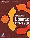 img - for Introducing Ubuntu: Desktop Linux book / textbook / text book