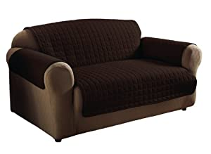 Amazon Innovative Textile Microfiber Sofa Furniture