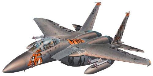 Revell-06649-1100-F-15-Eagle-Easykit