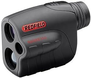 Redfield Raider 550 Laser Rangefinder