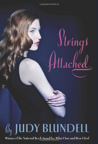 Image of Strings Attached