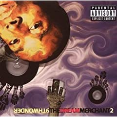 9th Wonder feat. Strange Fruit Project & Median  Special (Remix)