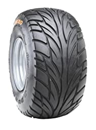 Duro DI2020 Scorcher Tire - Rear - 20x10x9 , Position: Rear, Tire Size: 20x10x9, Rim Size: 9, Tire Type: ATV/UTV, Tire Application: Sport 31-202009-2010A