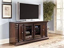Big Sale Key Town Traditional TV Stand
