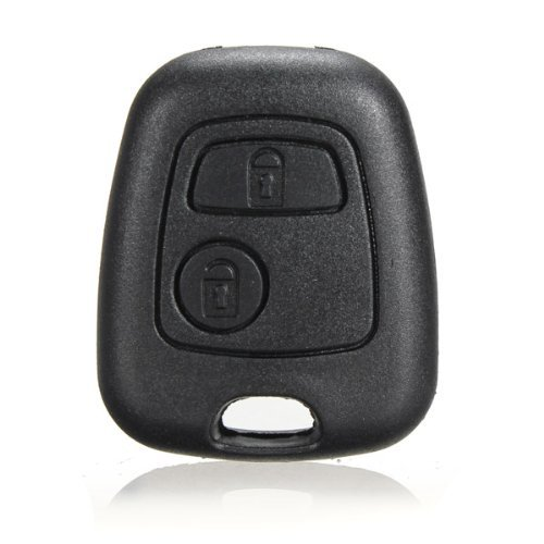toogoor-2-button-remote-key-case-shell-for-citroen-c1-c4-peugeot-107-207-307-407-206-306
