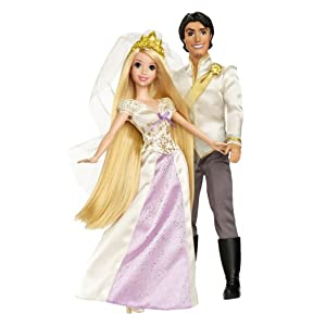 tangled ever after mp4 download