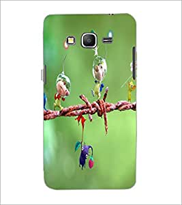 PrintDhaba Cartoon D-3329 Back Case Cover for SAMSUNG GALAXY GRAND PRIME (Multi-Coloured)
