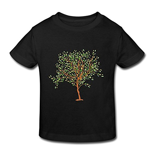 fresh-paint-trees-cool-kid-short-sleeve-t-shirt