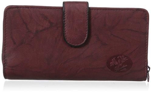 buxton-heiress-wallet-checkbook-case-burgundy-one-size