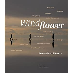 Windflower: Perceptions of Nature
