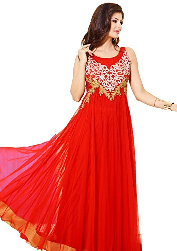 Indian Wedding Gowns With Traditional And Modern Designs | Dresses ...