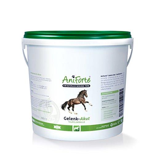 AniForte-Teufelskralle-Gelenk-Akut-1-kg-Naturprodukt-fr-Pferde