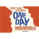 One Day (Flipback)by David Nicholls
