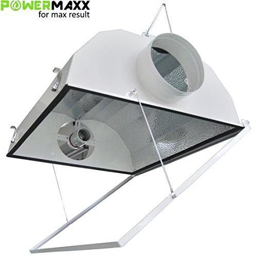 Powermaxx GLX-RS8L Smart 8