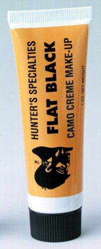 Hunters Specialties Cr egrave me Tube MakeupB0000AWFKG : image