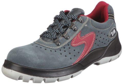 sir-safety-metal-top-malibu-src-24055485-s1-scarpe-antinfortunistiche-unisex-adulto-grigio-grau-grau