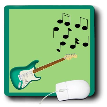 Images Of Electric Guitar