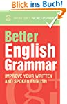Webster's Word Power Better English G...